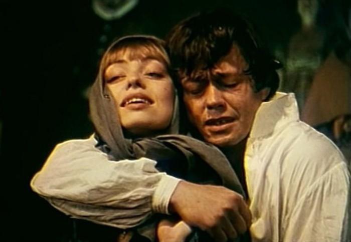 10 ярких ролей Николая Караченцова, благодаря которым мы будем помнить его вечно