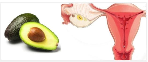 17 продуктов, которые полезны для определенных органов – питайтесь правильно и не болейте