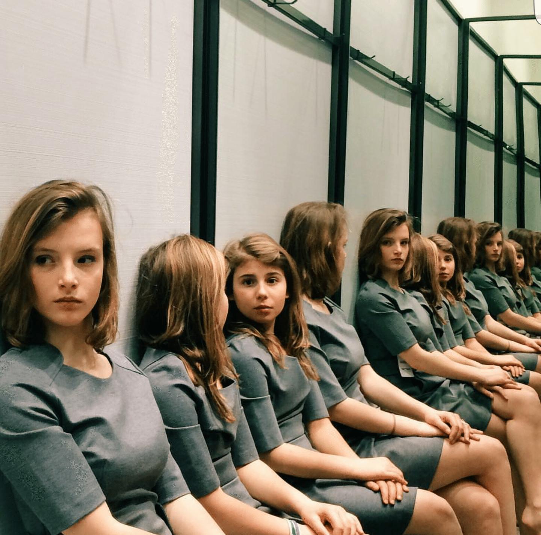 Девушки Малолетки Девственницы